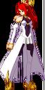 Izayoi (Sprite, Pre Battle outfit).png