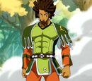 Azuma (Fairy Tail)
