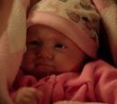 Robin (Bebé)