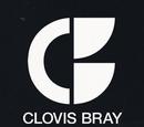 Clovis Bray