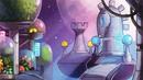 Galactic Jungle Header Wallpaper.png