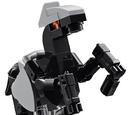 Bionic Steed