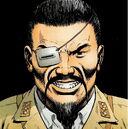 Kantaro Umezu (Earth-616) from Shadowmasters Vol 1 1 0001.jpg