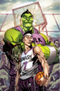 Totally Awesome Hulk Vol 1 13 Textless.jpg
