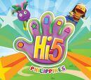 Hi-5 (Philippines)