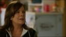 1x14LeanneRorish.png