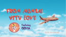 From mumbai with love cover.png