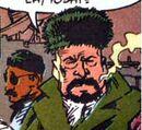 Ishenko (Three Wise Men) (Earth-616) from Punisher Vol 2 78 0001.jpg