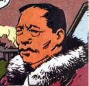 Yoshi (Three Wise Men) (Earth-616) from Punisher Vol 2 78 0001.jpg