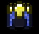 Neptune Armor