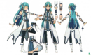 Asuna Design Works II coloured.png