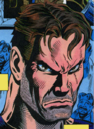 Alan Desmond (Earth-616) from Namor the Sub-Mariner Annual Vol 1 4 001.png