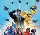 U.S.Avengers (Earth-616)