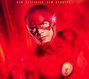 Temporada 3 (The Flash)