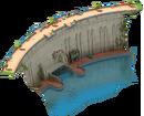 Reinforcing Dam L2.png
