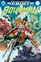 Aquaman Vol 8 7.jpg