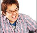 Mitsuru Hirata