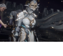 Sledge (Power Rangers)