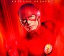 Sezon 3 (Flash)