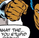 Jimmy (Legion Gang) (Earth-616) from Falcon Vol 1 2 001.png