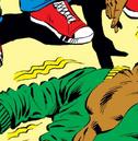 Tony (Legion Gang) (Earth-616) from Falcon Vol 1 4 001.png