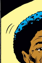 Xeon (Earth-616) from Falcon Vol 1 4 001.png