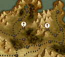Alma Mine