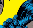 Lucia Calderon (Earth-616) from Falcon Vol 1 1 001.png