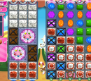 Level 2005