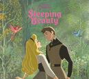 الأميرة النائمة (أروع القصص)