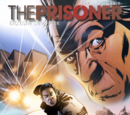 The Prisoner exclusive sneak peek