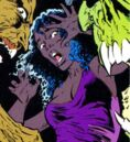 Angela (Ile Pabo) (Earth-616) from Midnight Sons Unlimited Vol 1 2 0001.jpg