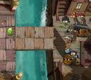 Pirate Seas - Day 10 (Chinese version)
