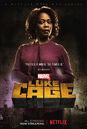 Marvel's Luke Cage poster 006.jpg