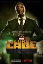 Marvel's Luke Cage poster 007.jpg