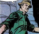 Clement Barstow (Earth-616)