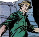 Clement Barstow (Earth-616) from Ghost Rider Vol 2 51 0001.jpg