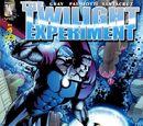 The Twilight Experiment Vol 1 5
