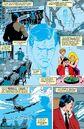 Anthony Stark (Earth-616) from Iron Man Vol 1 288 003.jpg