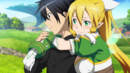 Kirito and Leafa H-F.png