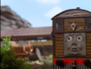 Toby'sDiscovery46.png