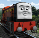 Norman2.png