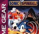Sonic the Hedgehog Spinball (8-bit)