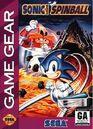 Sonic Spinball Game Gear Cover.jpg