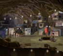 Subterranis