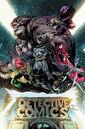 Detective Comics Vol 1 934 Textless.jpg