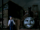 Toby'sDiscovery79.png