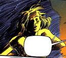 Rebecca Glass (Earth-616)