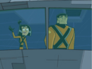 S02e03 Sam and Kwan in jumpsuits.png