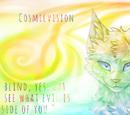 CosmicVision